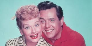 lucy arnaz today young lucille ball photos what lucille ball looked like before i