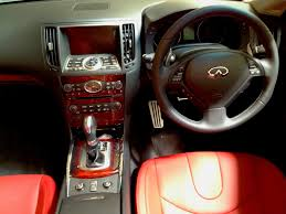 infiniti g37 interior infiniti g37 coupe and convertible review caradvice