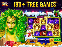 play design this home free online free slots casino play house of fun slots android apps on