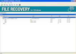 data recovery software full version kickass seagate file recovery software serial registration key download
