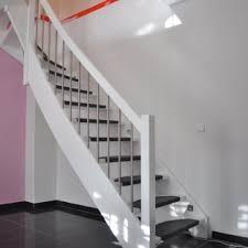 weiãÿe treppe treppe holz galerie seite 1