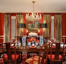 Asian Inspired Dining Room 24 Best Asian Decor Images On Pinterest Chinoiserie Chic Asian