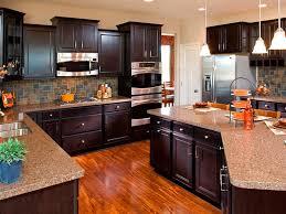 charming kitchen design center of maryland 62 for kitchen design