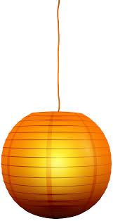 halloween png transparent pumpkin lantern png transparent clip art image gallery