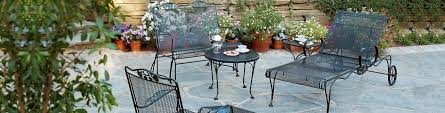 the best woodard patio furniture parts pict for style and