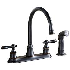price pfister hanover kitchen faucet kitchen faucets at lowes freeyourspirit club