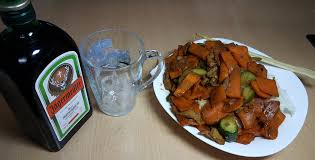 cuisine t駑駻aire e217c9f2410ae2fe7a031781256a44ee r png
