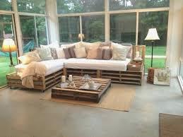 fabriquer un canapé en bois canape palette exterieur incroyable fabriquer un canape en bois