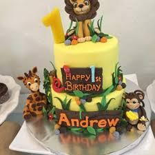 cake passion by kanica temp closed 111 photos u0026 21 reviews