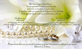 wedding wishes christian lapz news lappakkaran s family