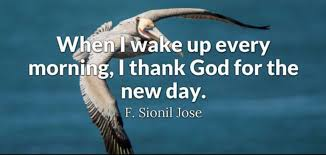 40 best morning inspirational quotes success quotes