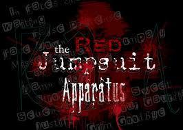 the jumpsuit apparatus the jumpsuit apparatus jumpsuit apparatus by semanticcode on deviantart