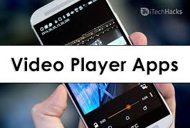 best android player free top 5 best player apps for android 2018