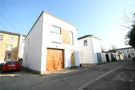 2 bedroom house for sale in wellington lane pittville cheltenham