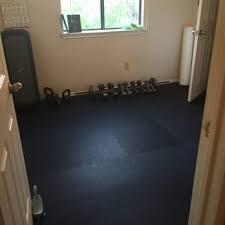 floor mats 13 photos 47 reviews home decor 152