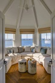 715 best rooms with a view images on pinterest architecture