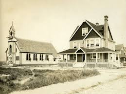 Beach Haven Nj House Rentals - 44 best historic beach haven new jersey images on pinterest
