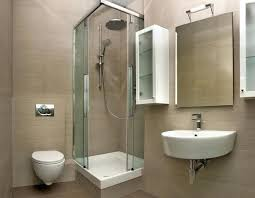 guest bathroom ideas pictures the guest bathroom ideas small home ideas