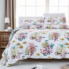 Cheap Bedspreads Sets Online Get Cheap Nautical Bedding Sets Aliexpress Com Alibaba Group