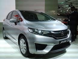 new cars launching five cars launching soon in india motoroids