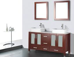 Bathroom Vanities Tampa Fl by Bathroom Cabinets Vanity European Classic Vintage