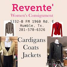 Consignment Shops In Los Angeles Area Revente U0027 Upscale Resale Boutique 18 Photos Thrift Stores