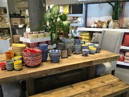 west elm home decor with over stores worldwide including one in