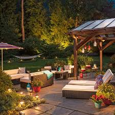backyard escapes backyard escape ideas backyard and yard design for village