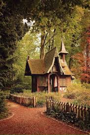 Small Cottage Homes Best 25 Small Cottages Ideas On Pinterest Small Cottage House
