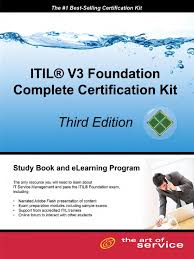 download faq itil practitioner certification training course by