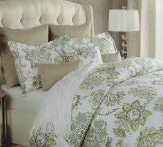 cheap turquoise duvet cover sets find turquoise duvet cover sets