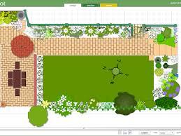 garden ideas small garden landscaping ideas backyard small back