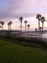 san clemente california familypedia fandom powered by wikia