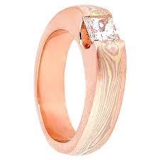 34 best wood rings images on wooden rings wood rings