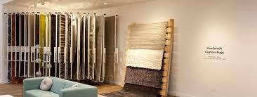 Area Rug Store Galt Display Rack Manufacturers Of Area Rug Displays Carpet