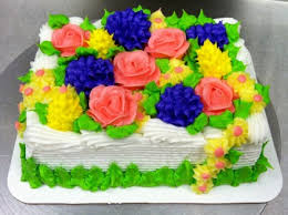 birthday cake the marathon baker full hd wallpaper cake photo