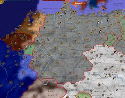 Konstanz Germany Map by German Help Eu3 Civfanatics Forums