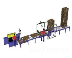 Woodworking Machinery Dealers South Africa by April 2013 U2013 Page 2 U2013 Woodworking Plans Free Download