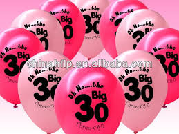 big plastic balloons plastic balloons plastic balloons suppliers and manufacturers at