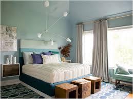 beach bedroom decorating ideas bedroom beach bedroom decor new bedroom decorating ideas beach