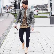 31 men u0027s style every guy should look at for inspiration