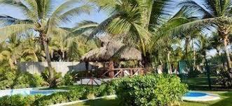 hotel playa encantada beach residence acapulco