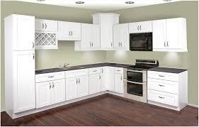 Cheap White Kitchen Cabinets Kitchens Design - Cls kitchen cabinet
