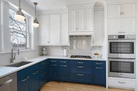 kitchen cabinet color choices coffee table painted kitchen cabinet ideas color trends blue white