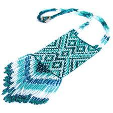 136 best medallion images on pinterest native beadwork native