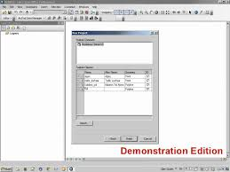 leica zeno office ve easyout özelliği youtube