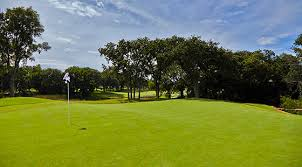 golf amenities oak tree country club edmond ok