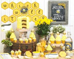 bee baby shower ideas bumble bee baby shower decorations ideas baby shower gift ideas