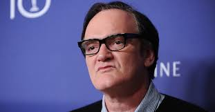 meine gute landk che tarantino on weinstein i knew enough to do more than i did