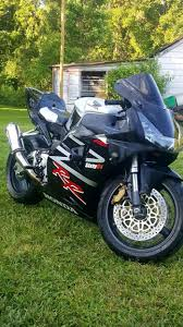03 honda cbr 954 motorcycles for sale